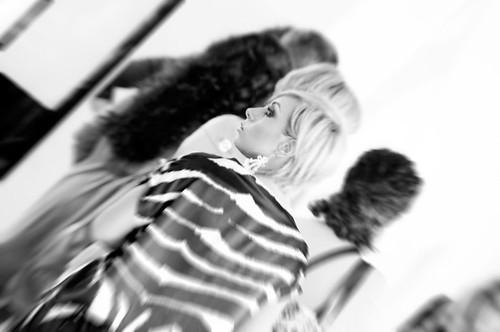fashioncamp 2011 | by dadevoti