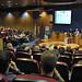 Xov, 30/06/2011 - 14:08 - Evento final de presentación de resultados del proyecto transfronterizo ER-INNOVA
