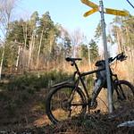 080315 Biken in der Region