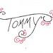 Fruitcake Enterprises: Tommy Cards