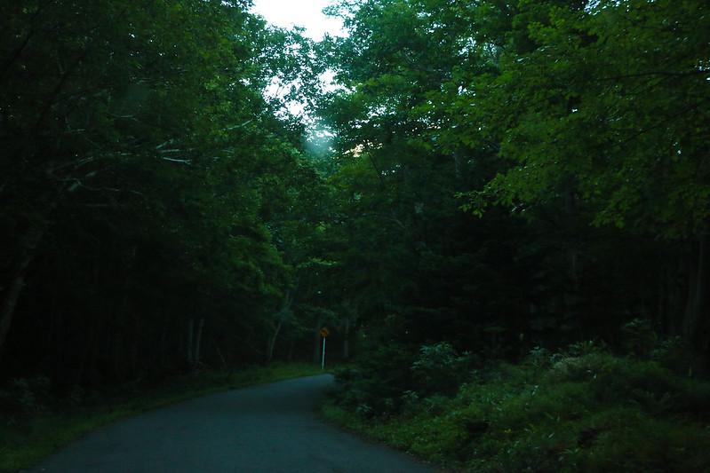 2014-07-21_01527_北海道登山旅行.jpg