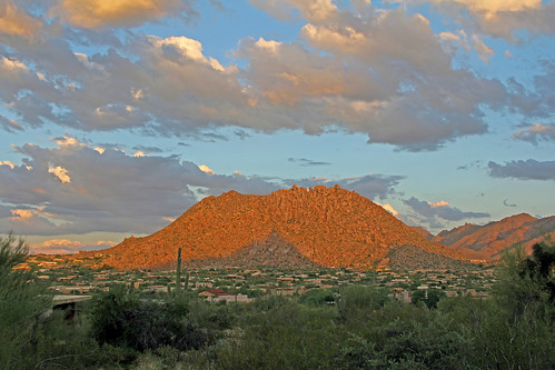 arizona clouds lightandshadows shadows scottsdalearizona pinnaclepeak cloudsandsky cloudsandmountains sunsetphotography