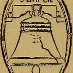 "Image from page 4 of ""Cairn and Sealyham terriers"" (1922)"