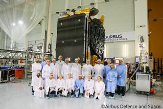 visit_Airbus_2c   by spaceupfrance