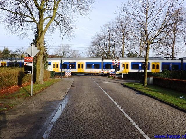 18-01-2014 Breda 27 Km (38)