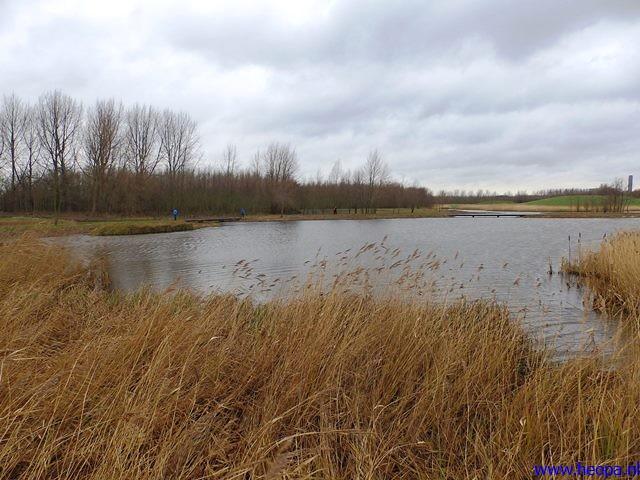 21-12-2013 Den Hoorn 25 km  (61)