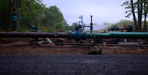Pipeline | by Public Herald