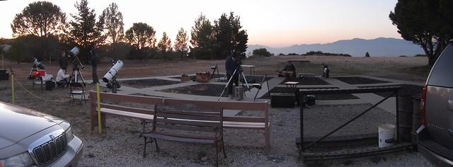 IMG_0372 SBAU telescopes Winchester Canyon gun club shotgun area_3 ICE rm stitch99