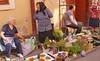 08 Marktfrauen in Sighetu Marmației