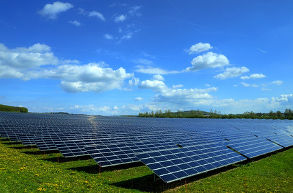 wirkungsgrad photovoltaik photovoltaik kosten pv anlage. Black Bedroom Furniture Sets. Home Design Ideas