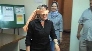 E-Mediat Morocco - Workshop 1 | by cambodia4kidsorg