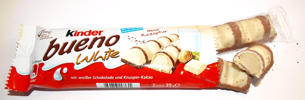 Image result for kinder chocolate