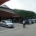 釜石市立図書館 2011.06.22