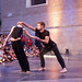 Bonachela Dance Company