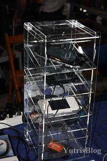 portatiles con emuladores | by yutris