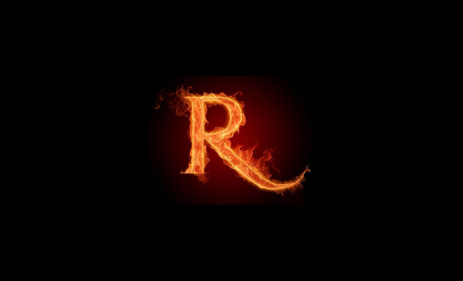 Tipografía Romanoide