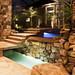 #2 Swimming Pool with Underwater Lighting