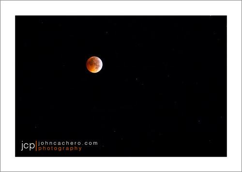 moon virginia eclipse wintersolstice chesapeake jcp lunareclipse johncacherophotography wintersolsticelunareclipse