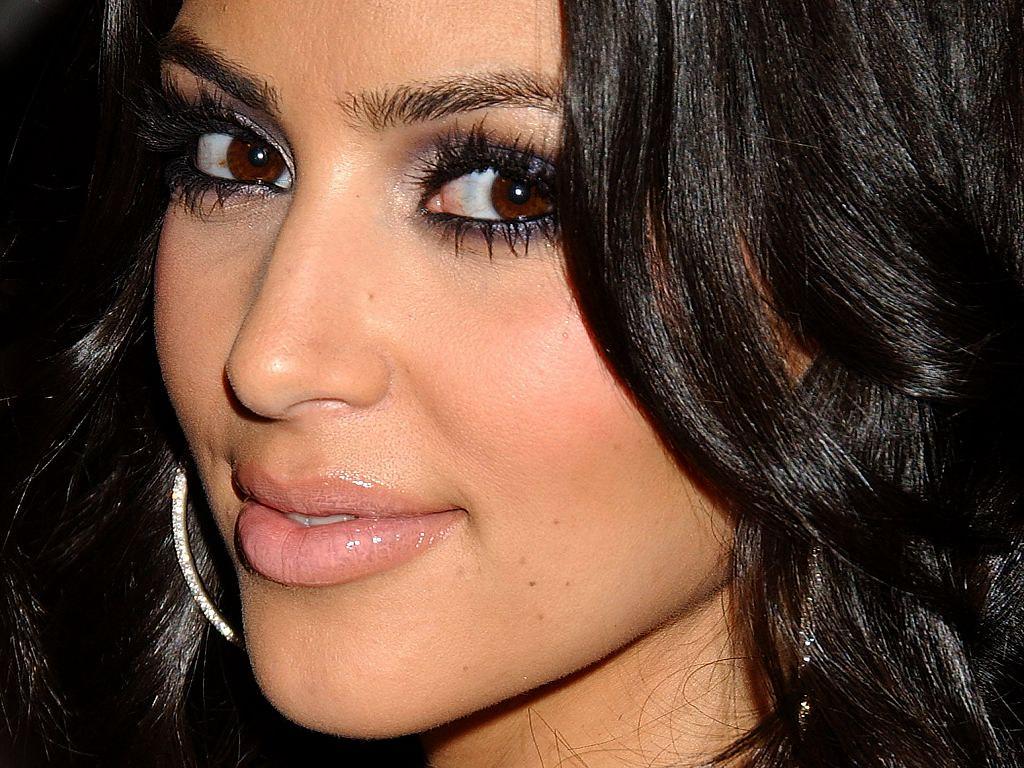 Watch Kim Kardashian Sex Tape