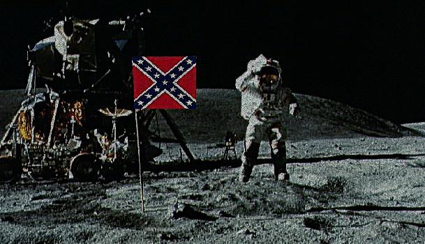 Moonlanding 2.0