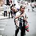 Mom 'n Son by Tony Lam Hoang