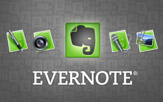 Quick Tip: Use Evernote to back up your blog in real time | by joe.ross