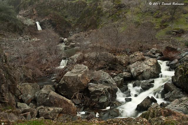 Dry Creek_5