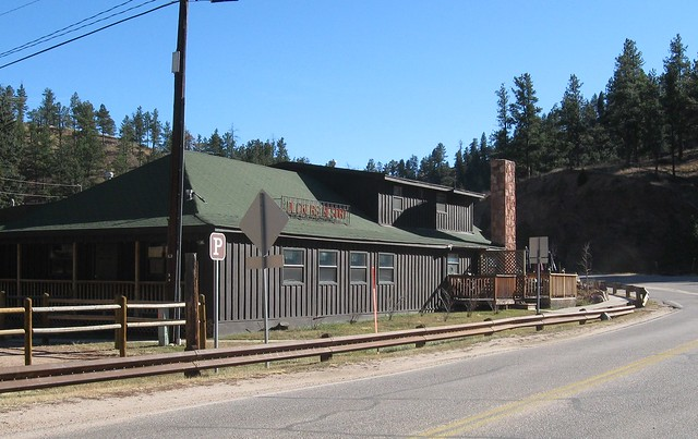 Colorado Front Range - November 2010 045