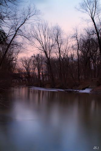 sunset canon river maryland 7d laurel ef2470mmf28lusm dki littlepatuxent mygearandme mygearandmepremium mygearandmebronze mygearandmesilver mygearandmegold mygearandmeplatinum