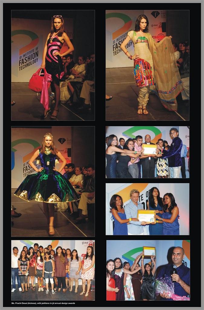 Jd Fashion Institute Delhi Jd Institute Of Fashion Technol Flickr