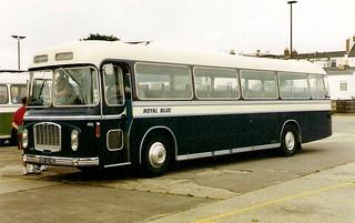HDV624E   by BRUEIAN