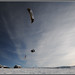 foto: www.kite-kurzy.cz