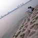 2011.01 - Hanoi Top 10