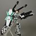 Full Armor Unicorn Prototype Ver.