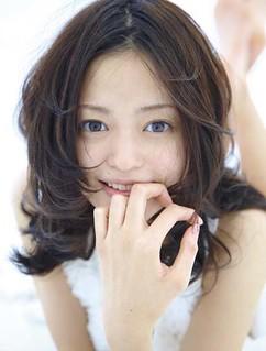 涼子 小林 「やすらぎの刻」教師役・小林涼子に「もっとブレイクすると思ってた!」の声