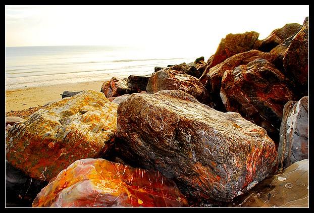 colourfulrocks