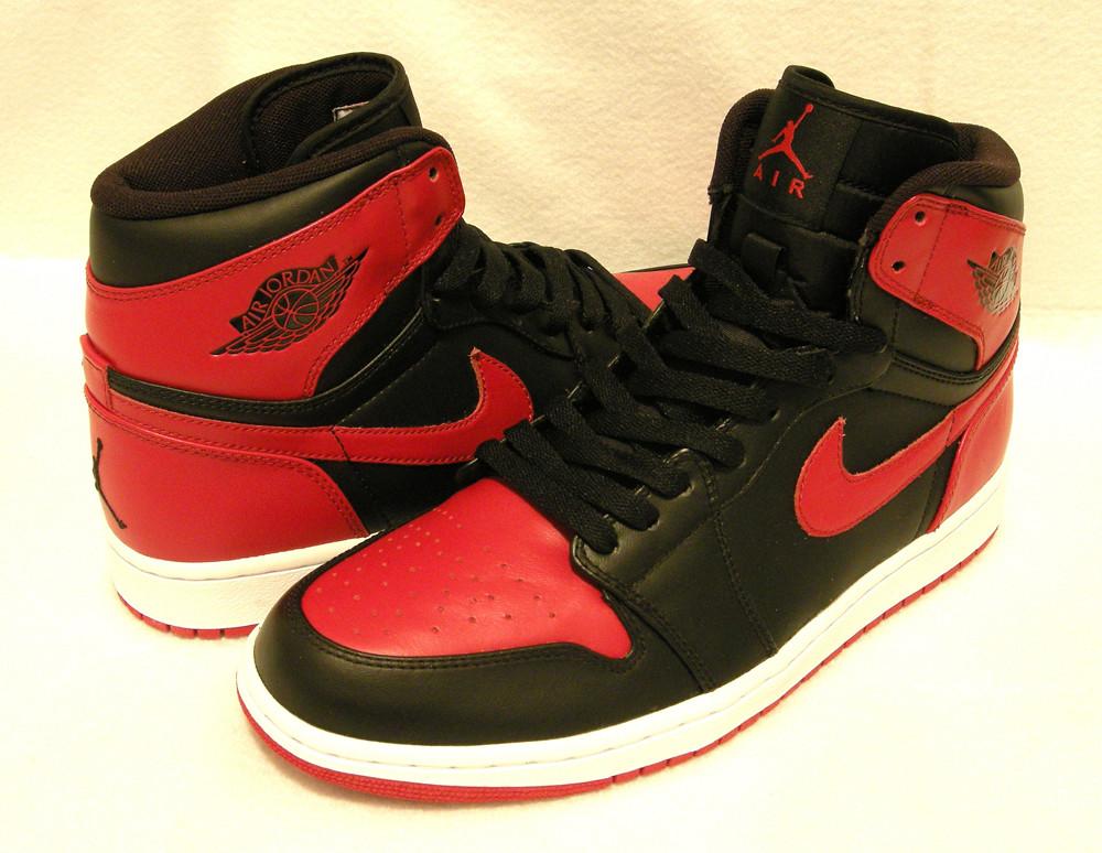 size 40 a23ce 48085 ... Nike Air Jordan 1 Retro DMP Pack x 60+ (Bulls   Celtics)
