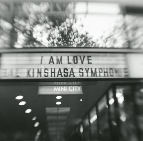 i am love, berlin | by just_jeanette