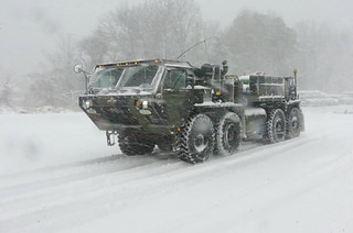 National Guard: Always Ready | by The U.S. Army