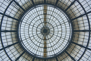Geometrie | by Giovanni_Ve