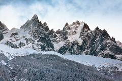 Trip to France Day #9 - Chamonix - 10, Dec - 04.jpg by sebastien.barre