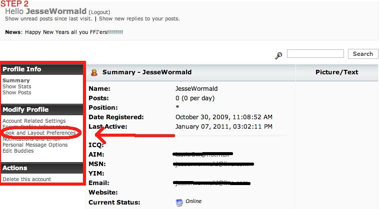 Screen shot 2011-01-07 at 3 02 16 PM | jwmld | Flickr