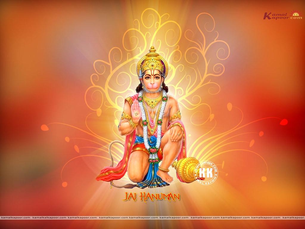 Hanuman Wallpapers Hanuman Posters Lord Hanuman Wallpaper