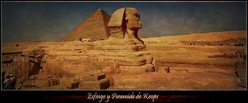 trip travel viaje canon landscape pyramid esfinge egypt paisaje panoramic panoramica egipto sphynx 2009 giza keops gizeh piramide photomix elcairo 450d photoshopcreativo tatot magicunicornverybest magicunicornmasterpiece bestevercompetitiongroup besteverexcellencegallery