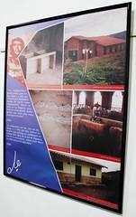 Museu sobre Che em La Cabaña