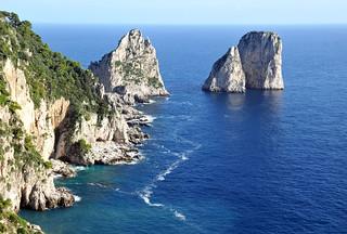 Italy-3039 - Capri