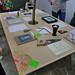 <p>Swap Table project by GIBSMIR-Family of Zürich, Switzerland</p>