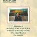 Freeman - David Hockney
