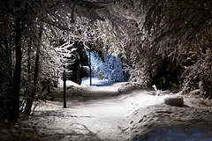 Trip to France Day #8 - Chamonix - 10, Dec - 07.jpg by sebastien.barre