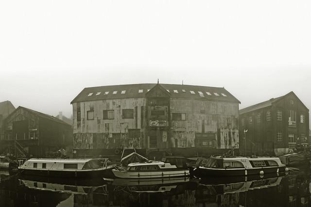 NORWICH FURNITURE RESTORATION CENTRE